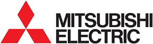 electroerosion mitsubishi