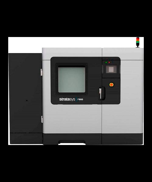 maquinas stock fabricacion aditiva