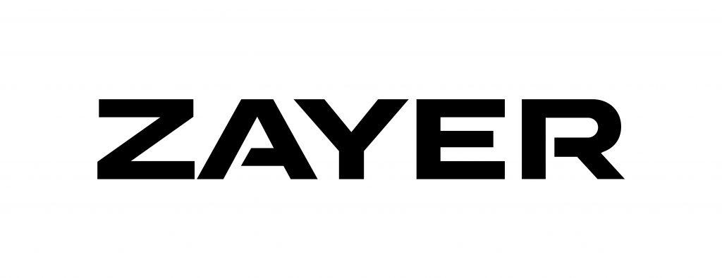 zayer logo